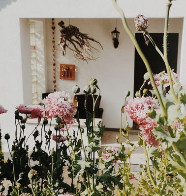 Haus Hella, Mastershausen, Dein Hunsrück Ferienhaus